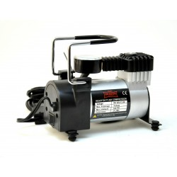Kompresor DragonWinch DWK - M