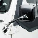 Side Mirrors Smittybilt - Jeep Wrangle YJ