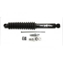 Steering stabilizer Rubicon Express - Jeep Cherokee XJ