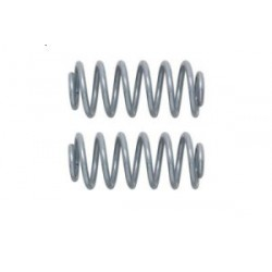 "Rear coil springs Rubicon Express - Lift 3,5"" - Jeep Grand Cherokee ZJ"