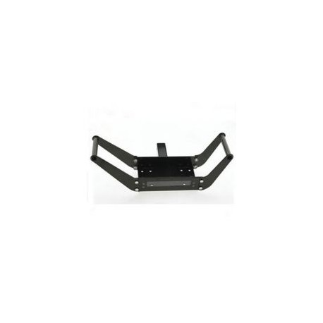Winch Cradle SMITTYBILT