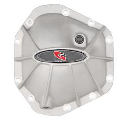 Dana 60 G-2 Aluminium Heavy Duty Differential Cover