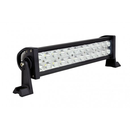 LED Light Bar 30 cm - Rough Country