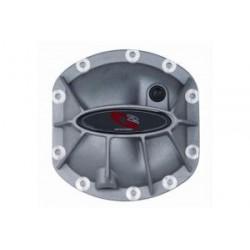 Dana 30 G-2 Aluminium Heavy Duty Differential Cover
