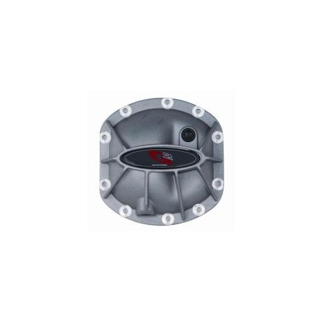 Dana 30 G-2 Aluminium Heavy Duty Differential Cover