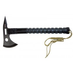 Trail Axe multifunction Smittybilt