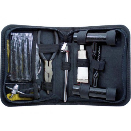 TIre repair kit Smittybilt