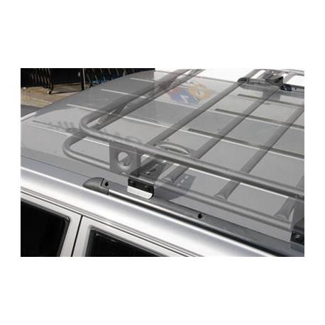 Roof Rack Brakets Smittybilt - Jeep Wrangler JK