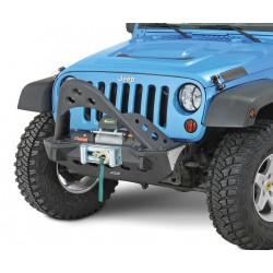 Stinger for Front Bumper SMITTYBILT M.O.D. - Jeep Wrangler JK