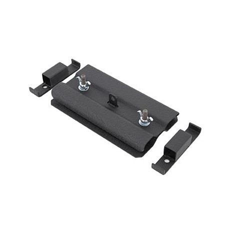 Axe & Shovel Mount for Roof Rack SMITTYBILT