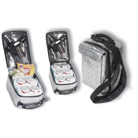 Lodówka, torba termiczna na puszki lub żywność  VDP