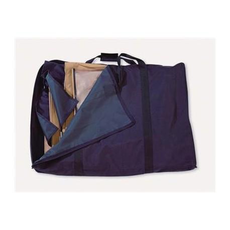 Soft Top Storage Bag Smittybilt - Jeep Wrangler YJ