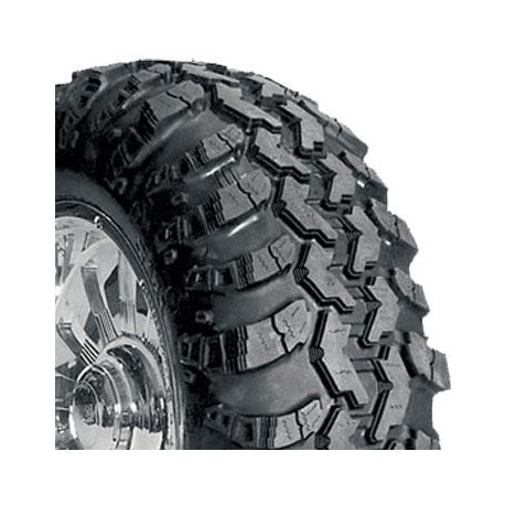 Off Road Tire INTERCO IROK RADIAL 36x13,5 R20