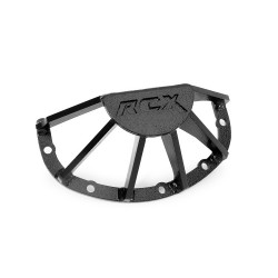 Differential guard DANA 30 HP Rough Country