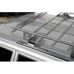 Roof Rack Brackets SMITTYBILT - Jeep Liberty Sport/Limited