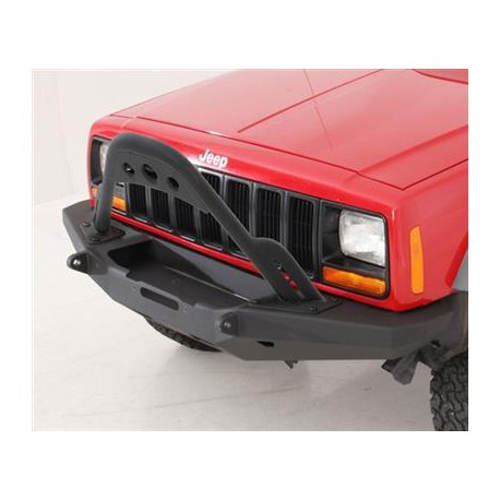 Stinger Smittybilt XRC - Jeep Cherokee XJ