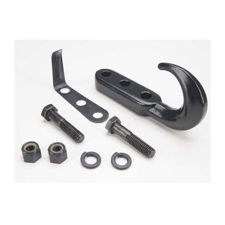 Tow Hook Kit SMITTYBILT