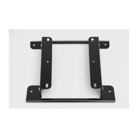 Front Seats Adapters Bracket - Jeep Wrangler JK