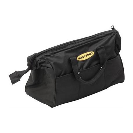 Trail Gear Bag Smittybilt