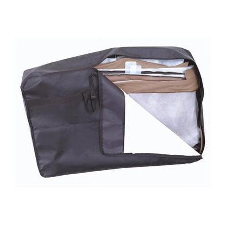 Soft Upper Doors Storage Bag SMITTYBILT