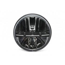 Headlight Truck-Lite - Jeep Wrangler JK