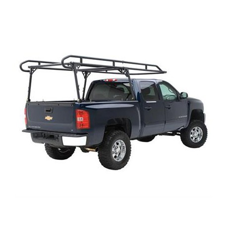 Truck Bed Rack Smittybilt
