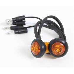 XRC Replacement LED Lights Smittybilt