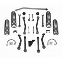 3.5'' Super-Flex Lift Kit Rubicon Express - Jeep Wrangler JK 4 drzwi