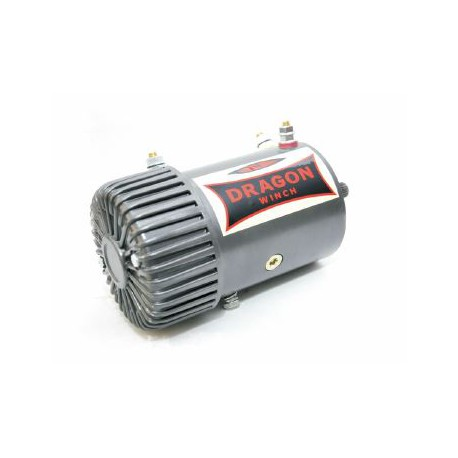 Motor Dragon Winch DWT 18000-20000, 24V