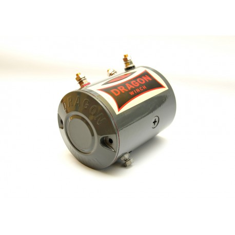 Motor Dragon Winch DWT 14000-16800, 12V