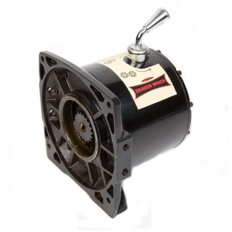 Převodovka DWT 15000-16800