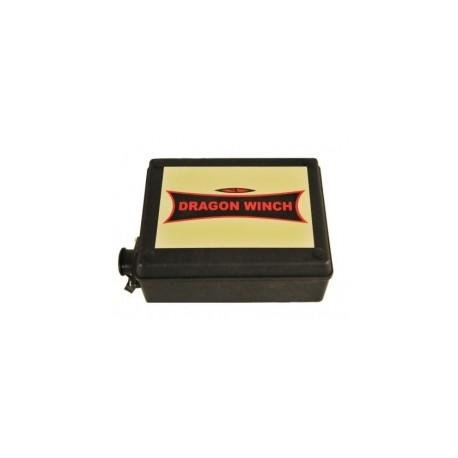 Skříňka ovladače DWT 18000-20000