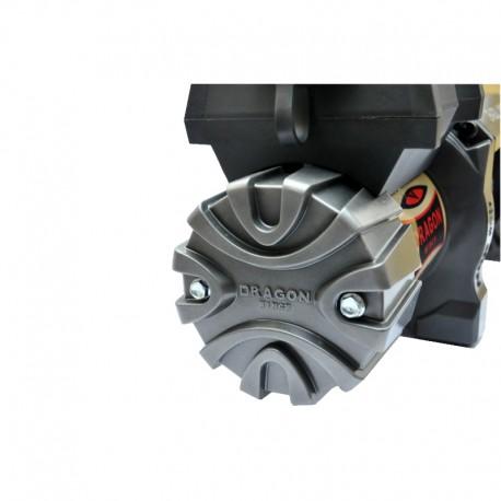 Motor Dragon Winch DWH 9000-15000, 24V