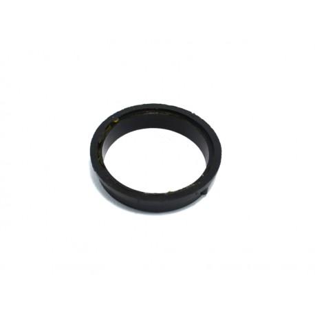 Vymezovací kroužek bubnu DWM 8000-13000