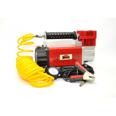 Kompresor Dragon Winch DWK T HD