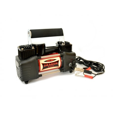 Kompresor Dragon Winch DWK S LED