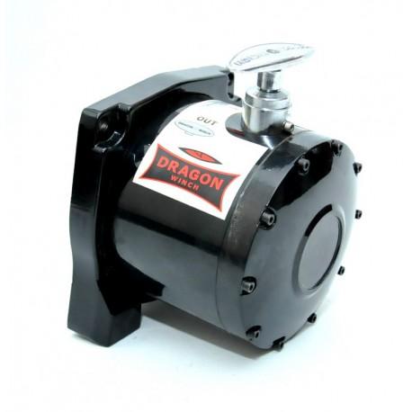 Převodovka DWM 10000-13000