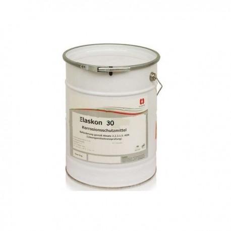 Mazací olej Elaskon 30 8 kg