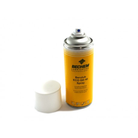 Berulub ECO GD 40 spray 400 ml