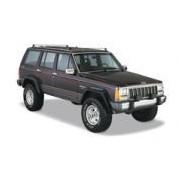 Cherokee XJ (84-01)