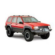 Grand Cherokee ZJ (93-98)