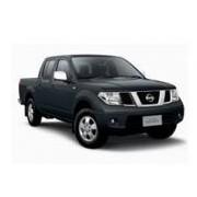 Nissan Navara 05